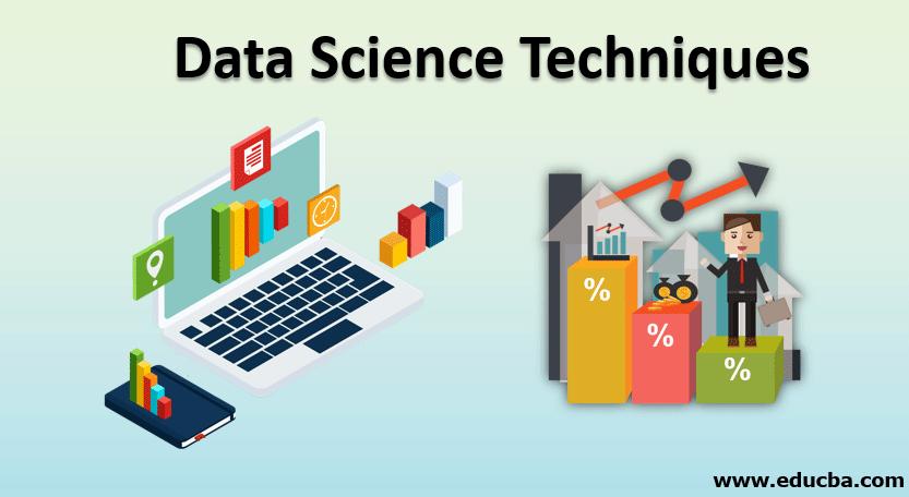 Data Science Techniques