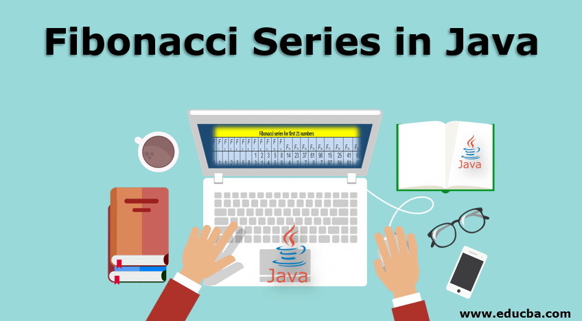 Fibonacci Series in Java