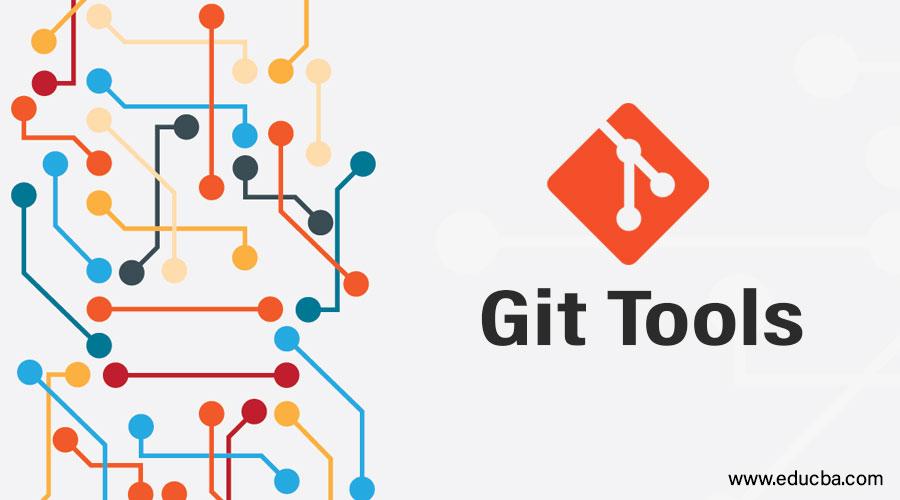 Git-Tools
