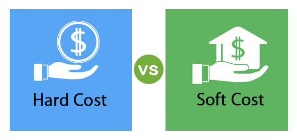 Hard-Cost-vs-Soft-Cost