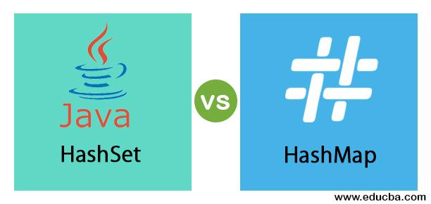 HashSet-vs-HashMap