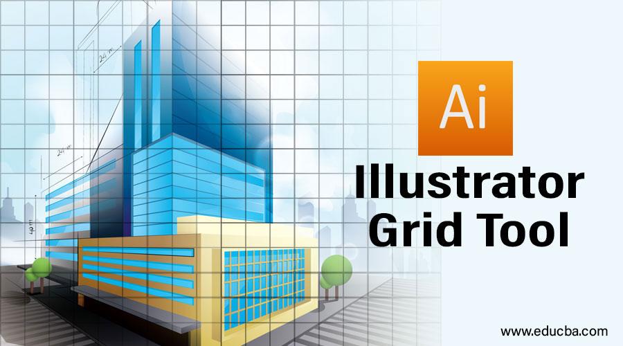Illustrator-Grid-Tool