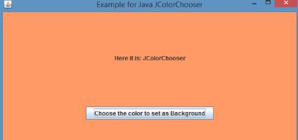 JColorChooser-1.3