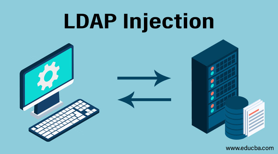 LDAP-Injection