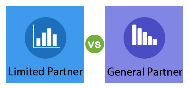 Limited-Partner-vs-General-Partner