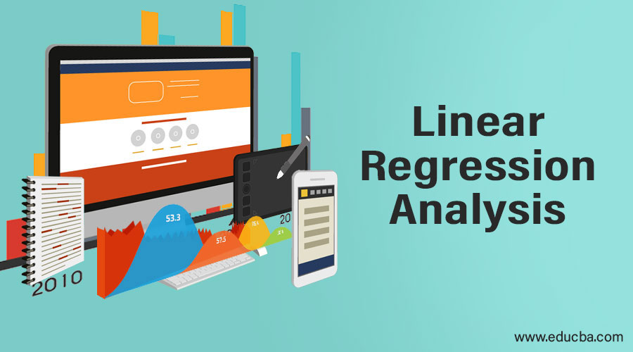 Linear-Regression-Analysis