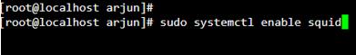 Linux r 4
