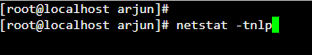 Linux 6