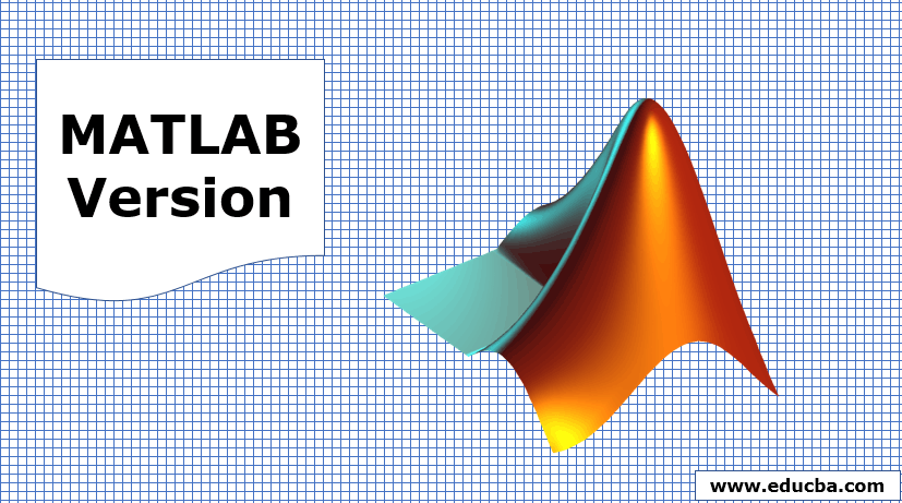 MATLAB Version