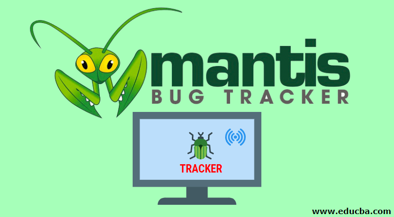 Mantis Bug Tracker