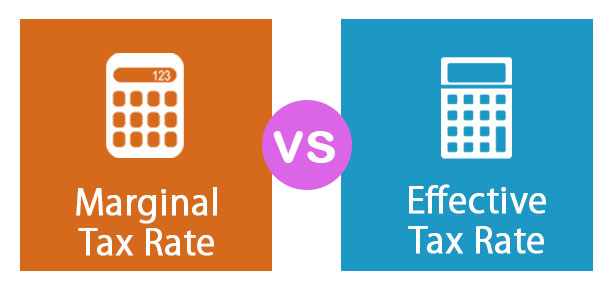 Marginal-Tax-Rate-vs-Effective-Tax-Rate