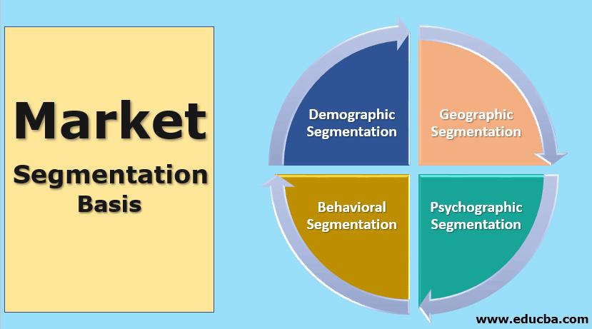 Market Segmentation Basis