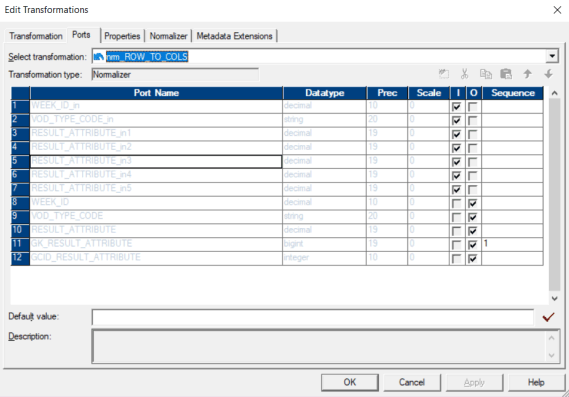 Normalizer-1.8