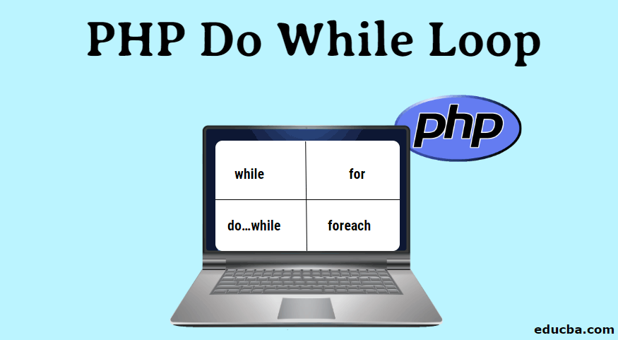 PHP Do While Loop