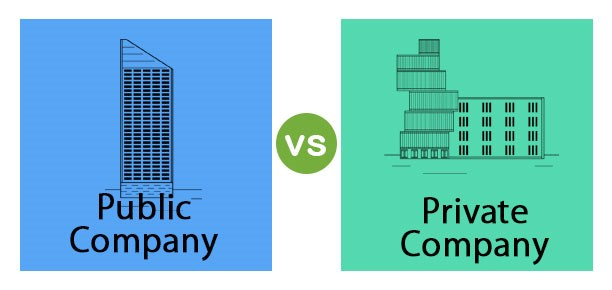 Public-Company-vs-Private-Company-1