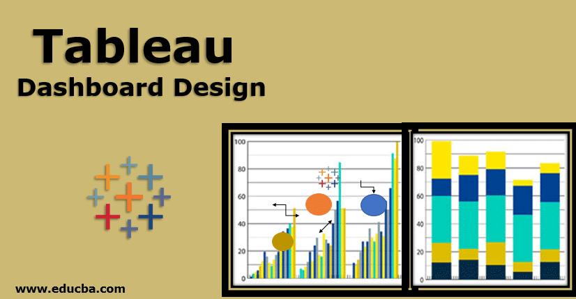Tableau Dashboard Design