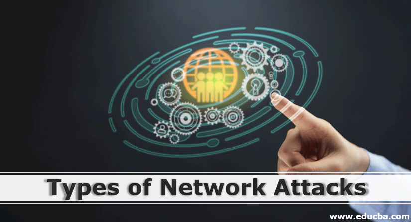 Types of Network Attacks