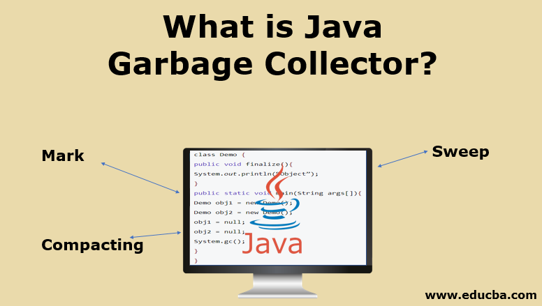 What is Java Garbage Collector