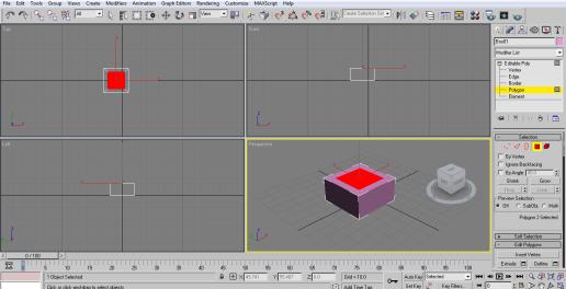 inset box (3ds Max Architecture)