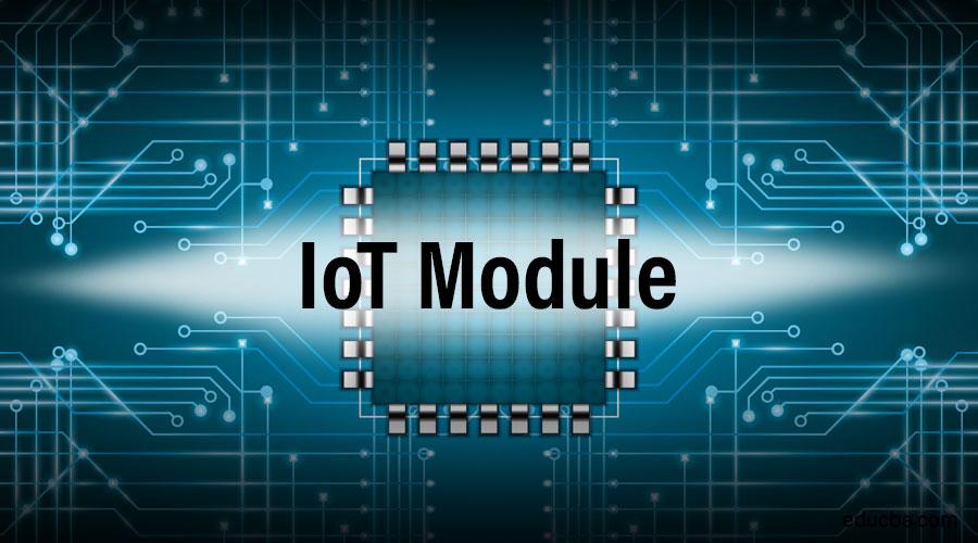 iot-module