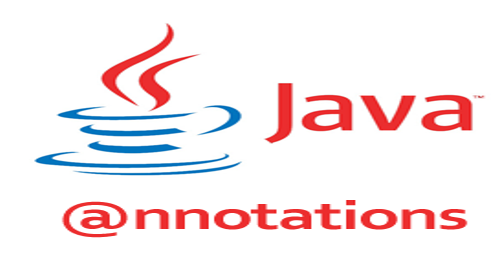 What are Annotations in Java