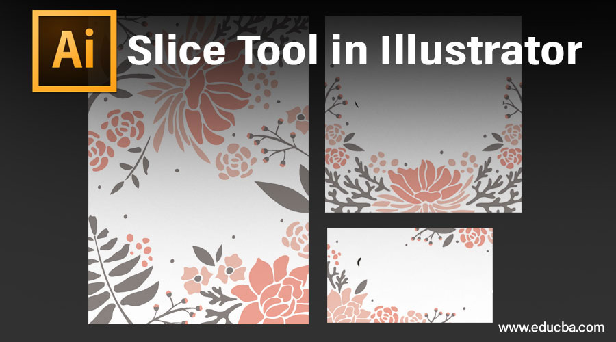slice-tool-in-illustrator