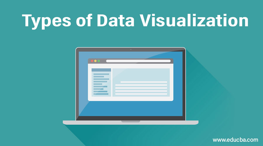 Type of Data Visualization