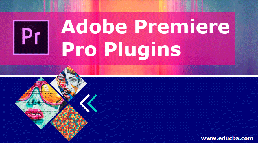 Adobe Premiere Pro Plugins