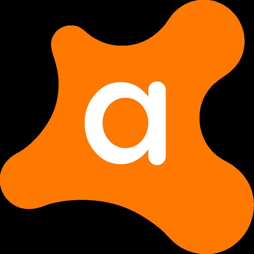 Malware Removal Tools - Avast