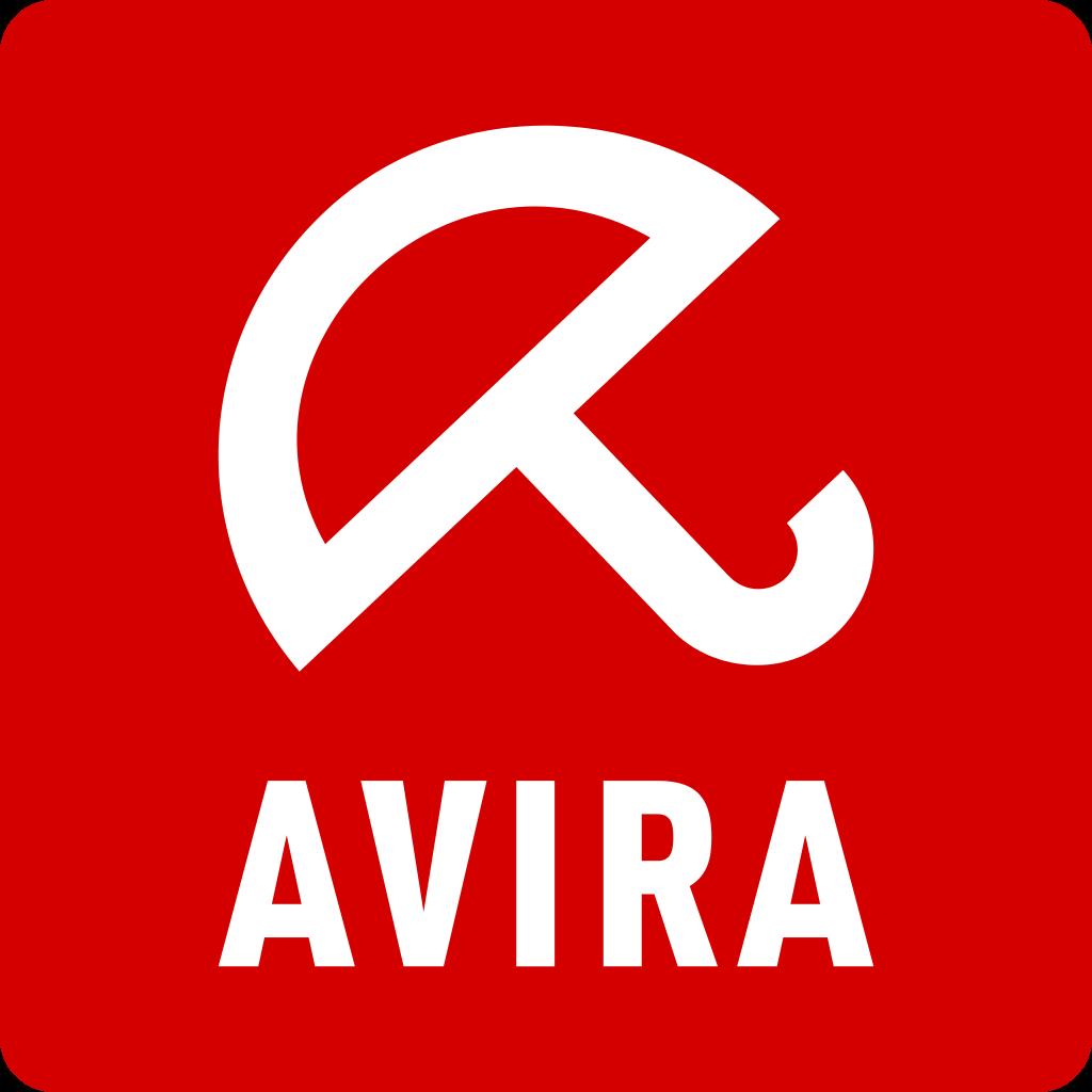 Malware Removal Tools - Avira