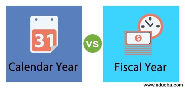 Calendar-Year-vs-Fiscal-Year