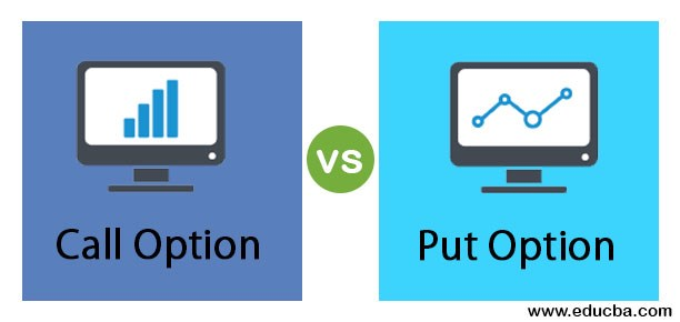 Call-Option-vs-Put-Option