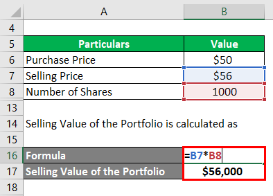 Capital Gain Formula-1.3