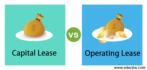 Capital Vs Operating Lease >> Capital Lease Vs Operating Lease 7 Most Valuable