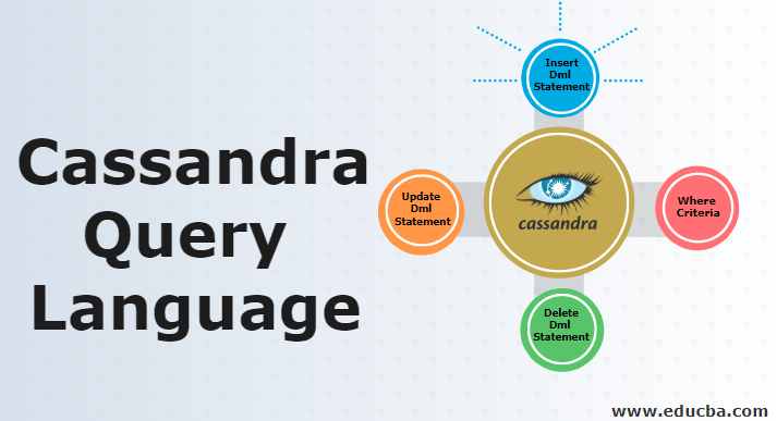 Cassandra Query Language
