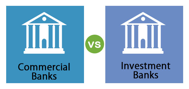Main differences between investment banks double stochastics mt4 forex