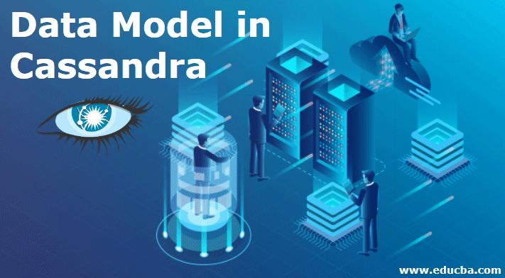 Data Model in Cassandra