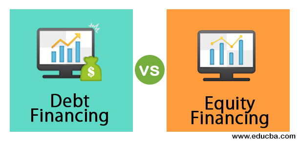 Debt-Financing-vs-Equity-Financing