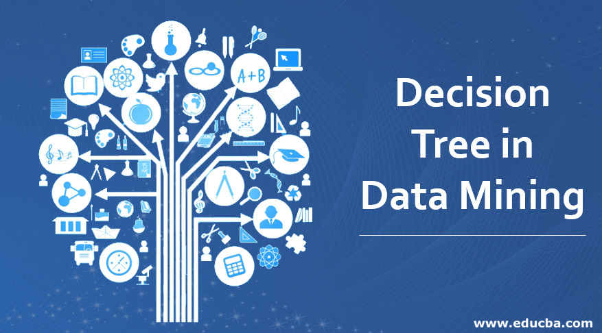 Decision Tree in Data Mining
