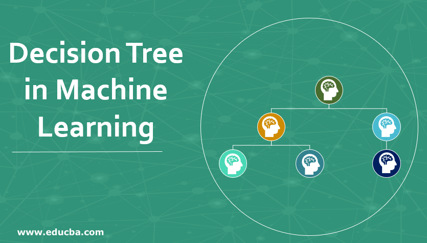 Decision Tree in Machine Learning