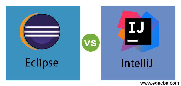 Eclipse-vs-IntelliJ