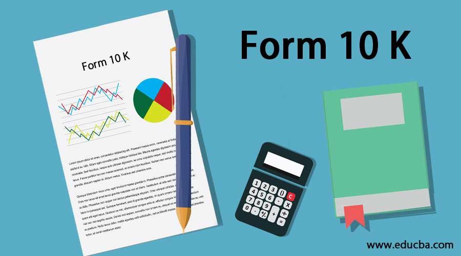 Form-10-K-1