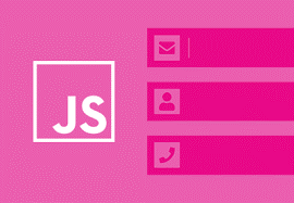Forms in JavaScript 1-1