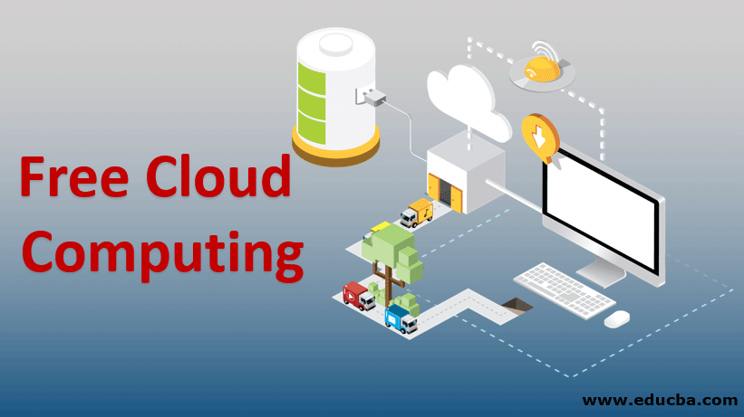 Free Cloud Computing