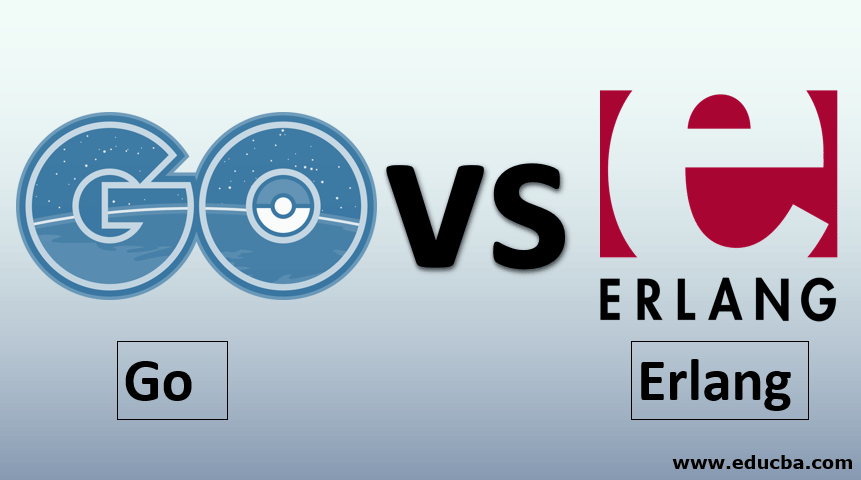 Go vs Erlang