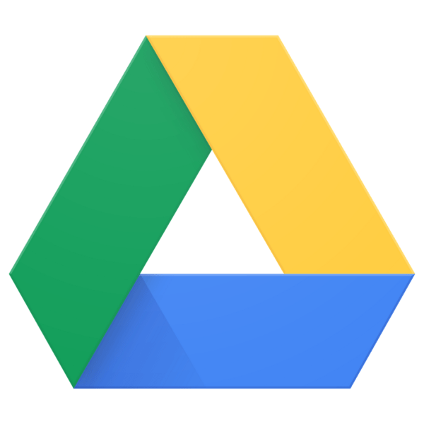 Free Cloud Computing-Google Drive