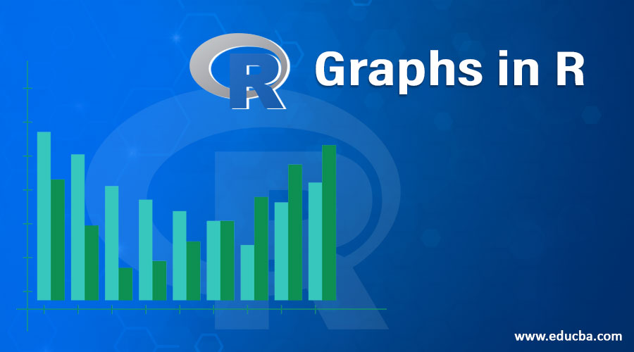 Graphs in R