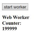 worker tasks