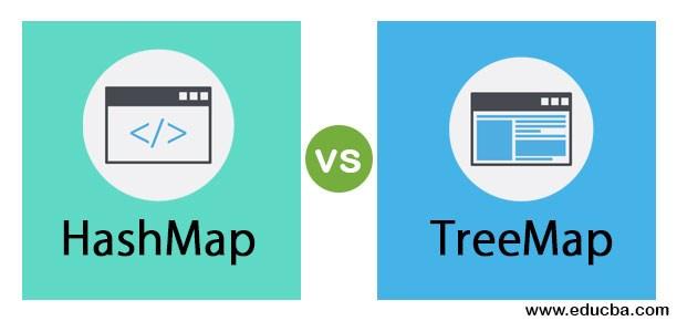 HashMap-vs-TreeMap1