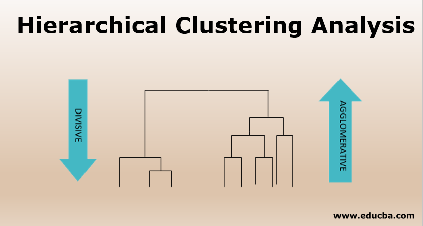 Hierarchical Clustering Analysis